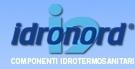 logo_idronord