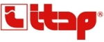 logo_itap