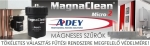 480x150_adey_magnaclean