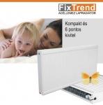 fixtrend_radiator